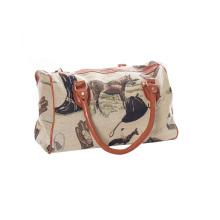 Alta Qualidade Outdoor Travel Sport Tote Handbag