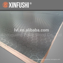 anti-slip marine plywood
