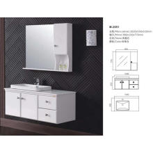 Top Sale Bathroom Vanity Cabinet
