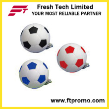 Soccer USB Flash Drive (D175)