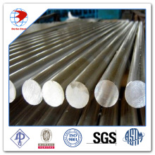 ASTM A276 309 Stainless Steel Bar Cold Finished