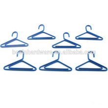 Fashion High Quality Metal Clothes Hanger Paper Clips