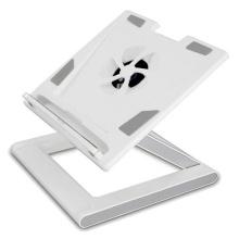 Ноутбук Tablet Holder Cooler Height Регулируемый домашний офис Lapdesk