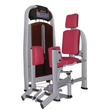 Appareil de fitness pour Abduction de la hanche (M5-1003)