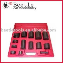 Master-Kugelgelenk-Adapter-Set, Auto-Reparatur-Werkzeug