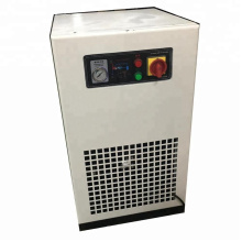 R22 Cartucho de compresor de aire refrigerado Secador de aire