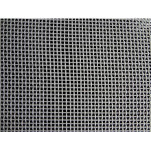 Polyester Mesh Fabrics, Two-shed / Three-shed Woven Mesh Cloth