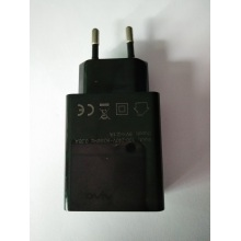 5V2.1A 2USB Travel Charger