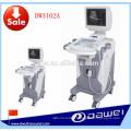 Medical diagnostic equipment ultrasound & ultrasound machine price DW3102A