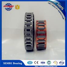 Roulement à aiguilles facile à installer (RNAV4003) pour les machines métallurgiques
