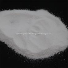 Sodium Hexametaphosphate SHMP For Detergent Auxiliaries
