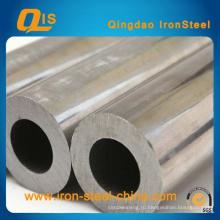 Холоднотянутая прецизионная бесшовная стальная труба 60,3 мм для механической обработки