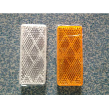 ECE/Adr Certified Retro-Reflectors for Various Vehicles