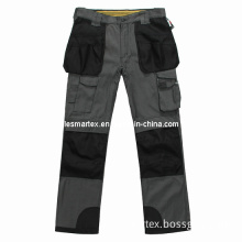 Men's Working Trousers