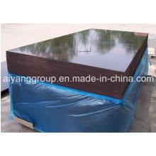 Contreplaqué en fibre de verre de construction avec certification SGS