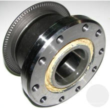 WHEEL HUB FOR MERITOR ROR