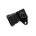 Engine sensor used in car