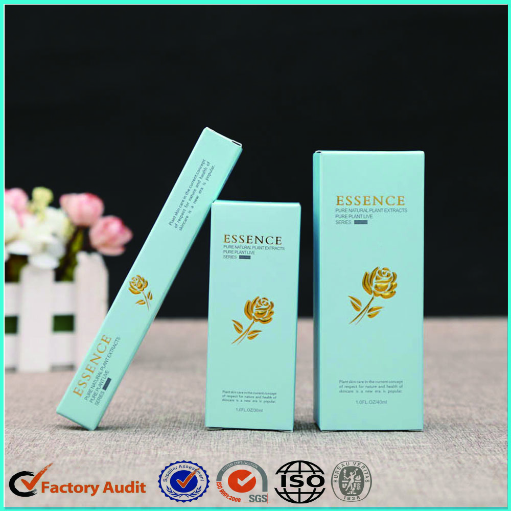 Skincare Package Box Zenghui Paper Package Company 6 1