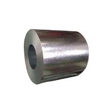 ASTM Building Materials GI Steel Coils Galvanized Steel sheet