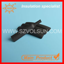 Chemical Resistant Fluoroelastomer Viton Heat Shrink Tubing