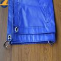 Distribuidor de tecido revestido de lona de PVC Cape Town