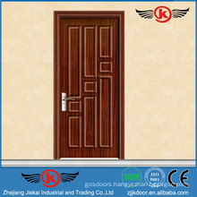 JK-P9053 JieKai pvc window and door / pvc door lock / hinge for pvc door