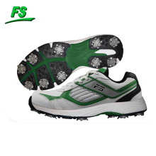 name brand professional cricket shoes for men