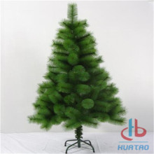 Alla storlekar Anti-UV Artificial Pine Tree
