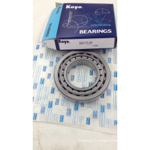 NSK Taper roller bearing 49175/49368 made in japan