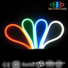 long lifespan led neon light