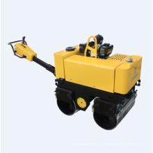 Straßenbau-Ausrüstungs-vibrierende Straßenwalze