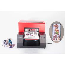 Impresora Case iPhone en venta