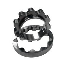 Precision CNC Machining Racing Pumps Billet Oil Pump Gear for N1 Nissan Rb26 I6 2.6L