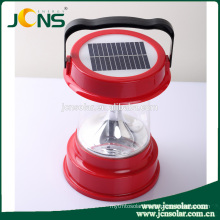 Hot Selling China Solar Light Price List, solar camping powered light