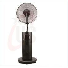 16 pulgadas ventilador de la niebla del agua con repelente de mosquitos (USMIF-1602)