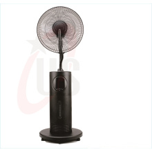 16 Inch Water Mist Fan with Mosquito Repellent (USMIF-1602)