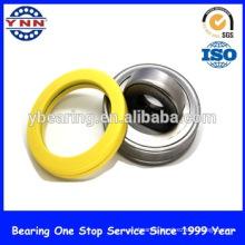 Thrust Ball Bearings 51100