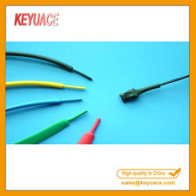Excellent Flame Retardant PET Heat Shrink Tubing