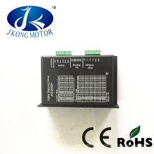 2 phase step motor driver for nema 34 JKD2060H