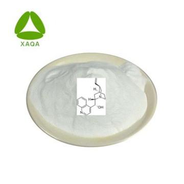 Cinchonidine Antimalarial Agent Powder 485-71-2