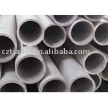 hot Galvanized welded pipe