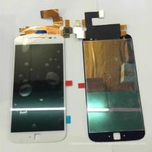 Nuevo teléfono celular LCD para Motorola G4 Play