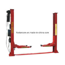 Electronic Lock Lifting Machine
