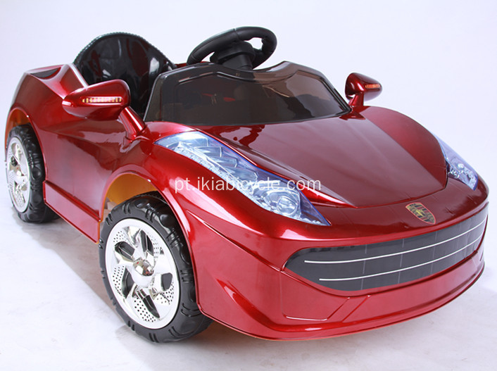 12V Kids Electric Cars