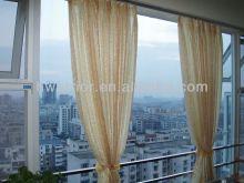 Window glass wall sunrooms glass house