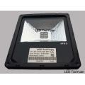 УФ LED свет 365-405nm для светодиодного освещения 20-50Вт