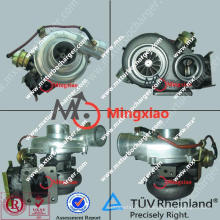 Turbocompresor Fengcheng Mingxiao RHC7 VX29 24100-1690C