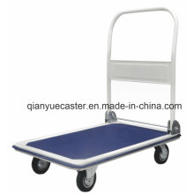on Sale! ! ! Metal Folding Platform Handtruck