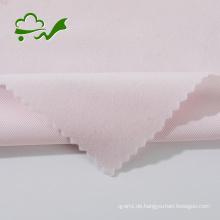 North America Style Sarg Innenfutter Pink Velvet