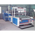 new design food and paller package machine 500-1000mm automatic Stretch Film Extruder